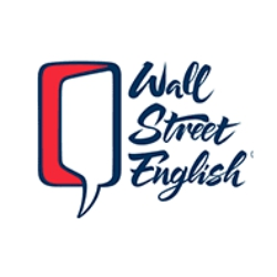 WALL STREET ENGLİSH GAZİANTEP